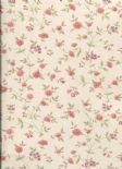 Dollhouse Wallpaper 2974-22164 By Fine Decor For Options